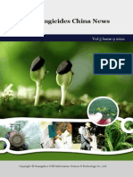 Fungicides China News_Sample