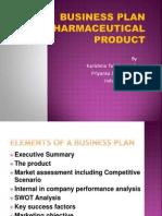 Pharma Marketing