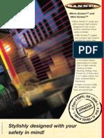 Barrera BANNER 2.pdf