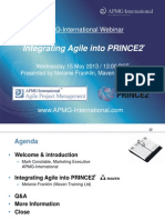 Webinar Presentation Slides 15May2013
