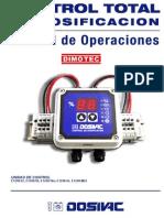 dosivac(16).pdf