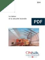 Publication du centre d'information sur le ciment et ses applications .pdf