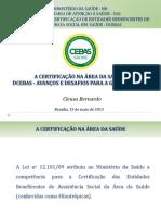 Certificação-na-área-da-saúde