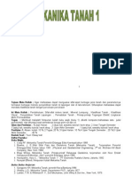 88079084 1 Diktat Kuliah Mekanika Tanah i Copy (2) Copy