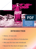 cocacola-090929045733-phpapp01