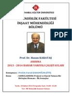 Çalıştay_Afiş.pdf