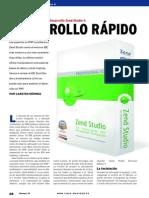 Zend.pdf