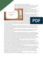 GEZ GEBÜHR ABWEHREN.pdf