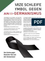 Dein Zeichen gegen Anti-Germanismus.pdf