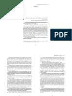 Wallace Ragazza PDF