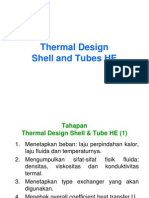 (3a)Thermal DesignS&The