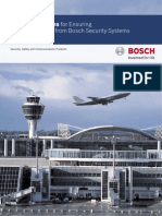 ST-GB-En-01 F01U559485 02 Airport Ansicht
