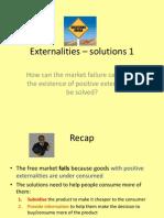 externalities sols merit goods online