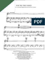 John+Farnham+-+You're+The+Voice.pdf