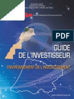 Environnement de l'Investissement.pdf