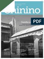Il Chinino (n° 1 aprile 2014)