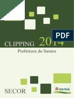Clip 18042014