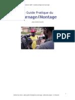 guide_tournage.pdf