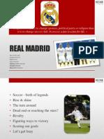 realmadrid-finallpresentation