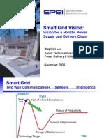 8388990-Smart-Grid