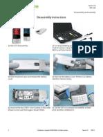 Nokia_X3_RM-540_DisassyInstructionV1.pdf