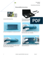 Nokia_N8-00_DisassyInstructionV1.pdf
