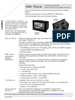 USP-070-104-B10_INSTAL-GUIDE_07-13