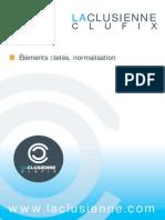 plaquette_elements_filetes.pdf