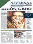 Gcpress Planas Medios Nacionales Vier 18 Abr 2014