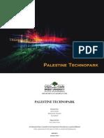 Palestine Technopark Thesis.pdf