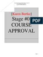 ubd stage1-2-3-only