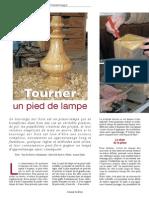 tournage_article_2.pdf