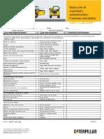 ES_Safety & Maintenance Checklist-Articulated Trucks_V0810%2E1