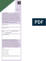 Transcript Form1231