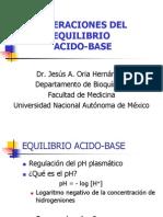 Alteraciones Del Equilibrio Acidobase 1231627960562982 2