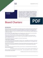 02647 12 NAT Director Tools Board Charters_A4_WEB