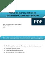 Tp de Derecho 01 -2013