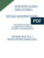 PARCTICA1PICS