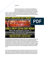 Fairfax Divorce and Family Law Attorneys