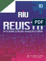 RIU10
