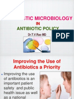 Diagnostic Microbiology in Antibiotic Policy.pptx