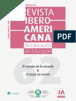AAVV. El cuerpo en la escuela.pdf