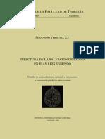 Verdugo, Fernando - Relectura de la Salvacion Cristiana en J L Segundo - 2003.pdf