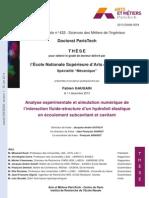 Thèse_Dr_GAUGAIN_cavitation