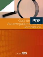 guiaética_pgsduplas