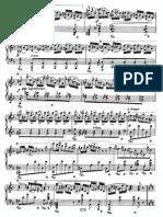 Chopin_Polonaises Op 71-03.pdf