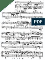 Chopin_Polonaises Op 71-15.pdf