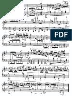 Chopin_Polonaises Op 71-13.pdf