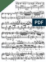 Chopin_Polonaises Op 71-16.pdf
