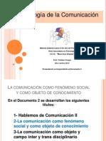 Presentación Doc 2